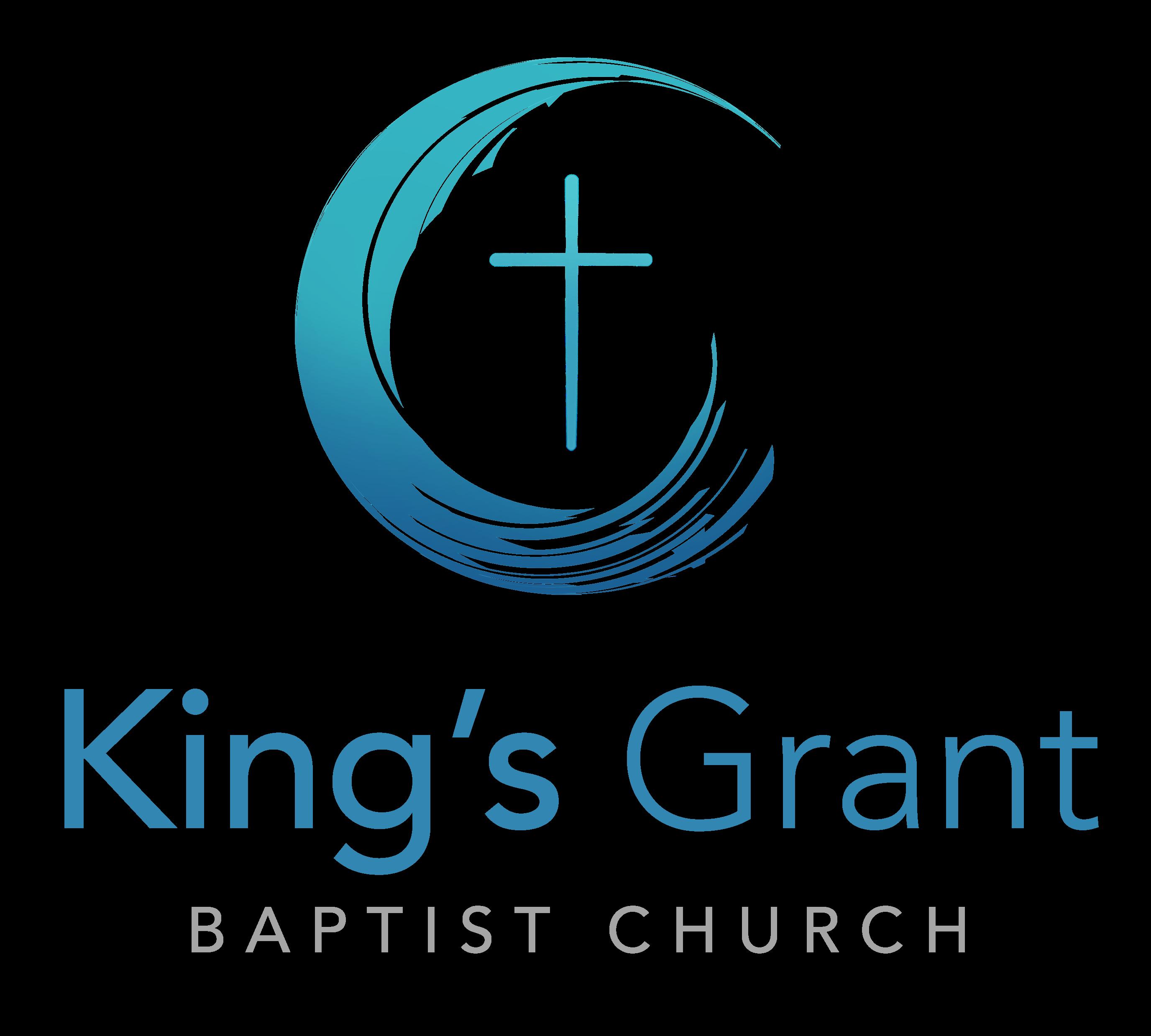 Music Ministry Kings Grant Baptist Church
