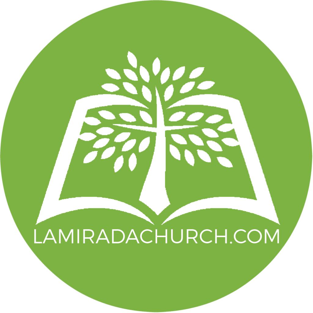 LIVE | La Mirada Christian Church